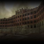 Spooky-Waverly-Hills-Sanatorium